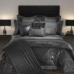 domestications bedspreads, nautica bedspreads, target bedspreads, hotel white bedspreads