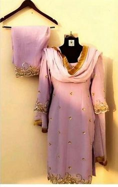 Embroidery Suits Punjabi, Embroidery Suits Design, Embroidery Dress, Indian Embroidery, Beaded Embroidery, Embroidery Stitches, Hand Embroidery, Embroidery Designs, Punjabi Suits Party Wear