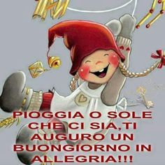 Piove Buongiorno immagini bellissime New Years Eve Party, Love Story, Good Morning, Disney Characters, Fictional Characters, Snoopy, Humor, Christmas Ornaments, Disney Princess