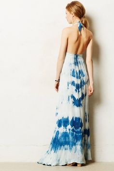 Carabelle Dress - anthropologie.com