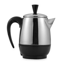 The BEST coffee maker EVER...yes people...EVER