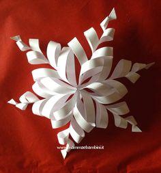 fiocco-neve-addobbi10