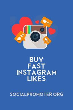 Instagram Likes And Followers, Instagram Accounts, Perfect Image, Perfect Photo, Great Photos, Cool Pictures, Real Followers, Helpful Hints, My Love