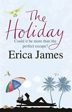 The Holiday by Erica James http://www.amazon.com/dp/0752883488/ref=cm_sw_r_pi_dp_nLy5vb0JAS8GC