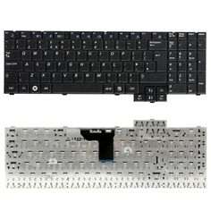 #BangGood - #Samsung UK Laptop Replacement Keyboard for Samsung R530 RV510 S3510 E352 - AdoreWe.com