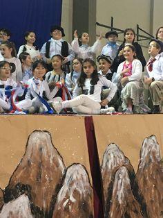 Mount Rushmore, Nature, Painting, Art, Art Background, Naturaleza, Painting Art, Kunst, Paintings
