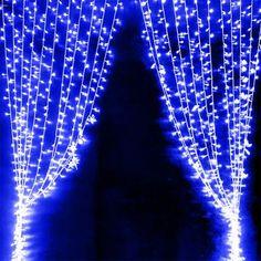 Strong-Willed 198leds Holiday Lights Sliver Copper Branch Sky Stars Led Light String Ac Plug Valentine Day Christmas Wedding Fairy Decor Ca Lights & Lighting