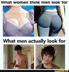 OMG so true