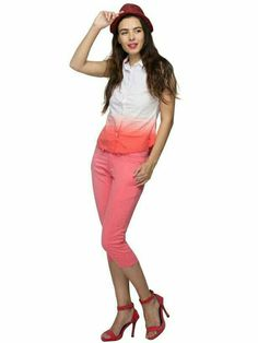 We are giving best discount offers for ladies tops design by vales International in East delhi. For more information visit  www.vitindia.com