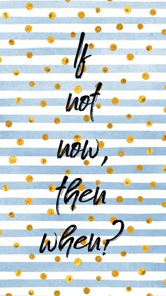 Pretty Phone Wallpapers and Backgrounds Boss Wallpaper, Pretty Phone Wallpaper, Pretty Phone Backgrounds, Quote Backgrounds, Happy Quotes, True Quotes, Quotes Positive, Positive Vibes, Qoutes