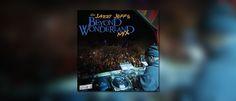jazzy-jeff-beyound-wonderland-bb