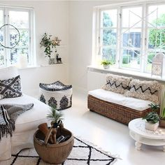 Actually I'm ready now 😄👍🌲 #interior4all_xmas #interiør #decorsity #interiorinspirasjon #boho #homedetails #myhome #interior123 #interiorwarrior #lovecominghome #boheme #interior4all #interior_and_living #dream_interiors #homeadore #christmas #interiørmagasinet #scandicinterior #inspire_me_home_decor #christmas4you1 #wohnen #vakreverden #nordikspace #dagensinterior #boligmagasinet #passion4interior #interior_delux #inspirasjonsguidennorge #interior_desember #interior12follow