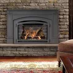7 best rustic fireplaces images rustic fireplaces fireplace rh pinterest com