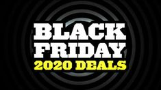 Black Friday2020 with BargainBrute.Com Hello to you all, welcome to another BargainBrute.Com short informational narrative and how good it is to be back at doing what I enjoy, writing. Today we will look at the upcoming Black Friday, which is fast approaching on November 27, 2020. However, before I do, I would be remiss if I did not mention our hosts BargainBrute.Com recently voted America's favorite place toshop online in 2020. Yes, it would appear that BargainBrute.Com has been abl