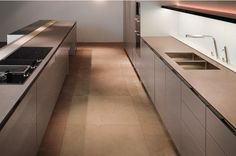 Professioneel keuken- en interieur ontwerp   |Siematic keuken Stylist | by C-More    SieMatic Kitchen