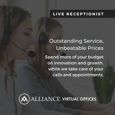 Our professional live receptionist service is the fraction of the cost of a permanent employee. Did we mention it includes a business number and virtual phone system, too? Virtual Receptionist, Professional Image, Statistics, Take Care Of Yourself, Appointments, Workplace, Budgeting, Innovation, Number