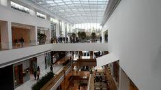 Shopping+JK+Iguatemi(+SP)+inauguração+junho+2012+045.JPG (1600×900)