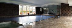 #marble #restoration #pool #Cheshire #FILAMARBLERESTORER #FILAMP90ECOPLUS