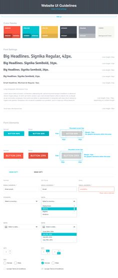 Dribbble - ui-guidelines-01.png by Yanel Bottini