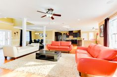 2 Daisy Ln, Ellington, CT 06029-3240 -- Amy Rio -- Broker/Owner -- Executive Real Estate -- 860.916.6048 -- rioamy2@aol.com
