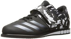 983e616f2abca5 Men s Cross-Training Shoes - adidas Performance Mens Powerlift3 Crosstrainer  Shoe     Find