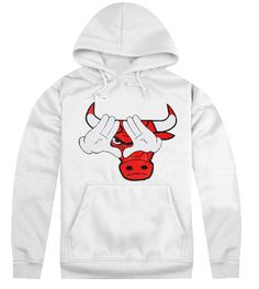 89 Best Men s hoodies images  f7e4bd3b1b91