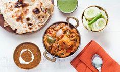 Groupon - Three-Course Indian Meal and Drink Each for Two ($ 54) or Six ($149) at The Clove Indian Restaurant (Up to $330.30 Value) in The Clove Indian Restaurant. Groupon deal price: $54 Drink Menu, Dessert Drinks, Bar Drinks, Tandoori Fish, Lamb Korma, Banana Curry, Mango Kulfi, Indian Meal, Garlic Naan
