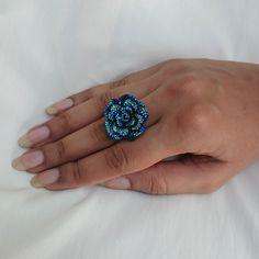 Collection : Rose Garden #nsabangalore #nsaprachi #bangalore