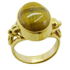#classy #colourlovers #issho #Riyo #jewelry #gems #Handmade #GoldPlated #Ring http://stores.ebay.de/riyode