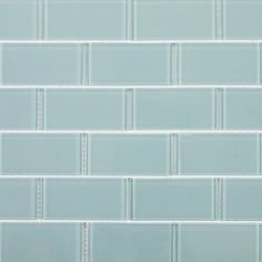 From the states Would need to order sample Urban Hues in color Aqua featured on the Glass Subway Tile page