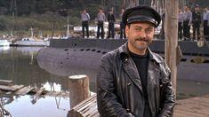 norman jewison movie stills russians Cinema Film, Film Movie, Movies, Norman Jewison, No Crying In Baseball, Riding Helmets, Captain Hat, Bring It On, Google Search