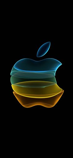 apple pro wallpaper by - - Free on ZEDGE™ Iphone Wallpaper Ios 11, Iphone Wallpaper Pinterest, Original Iphone Wallpaper, Neon Wallpaper, Graphic Wallpaper, Cellphone Wallpaper, Iphone Plus, Instagram, Christmas Cards