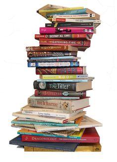 Books for Keeps – Our wish list Shadow Children Series, Kids Series, Louis Sachar Books, Coraline Neil Gaiman, Captain Underpants Series, City Of Ember, Harriet The Spy, Monster H, Dork Diaries