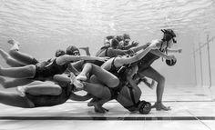 Le foto che hanno vinto i Sony World Photography Awards - Il Post