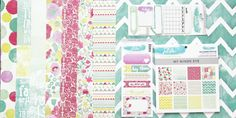 MME New Collection Reveal | Jubilee {Sherbet  Wild Berry}