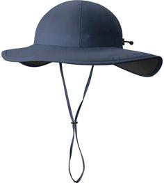 fe934d0aca33f Women Men Foldable Couple Summer Fisherman Hats Outdoor Wide Brim ...