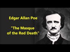 AUDIO BOOK -- Horror Icons Reading Scary Stories You Can Listen to Right Now -- Basil Rathbone reads Edgar Allan Poe