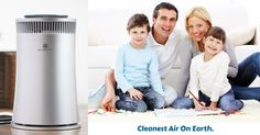 Air Purifiers by SilverOnyx Air Purifier, Campaign, Home Appliances, Content, Earth, Cleaning, Electronics, Medium, Awesome