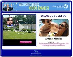 As falhas são o combustível para o sucesso  http://app.importantvideoemail.com/fusion2/view.asp?NDA4MjQ2NQ==_42475418