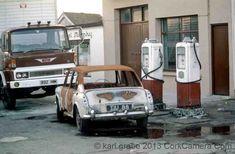 michael murphy burnt out car Michael Murphy, Old Irish, Cork City, Cork Ireland, The Good Old Days, Old Photos, 1980s, Beautiful Places, Trucks