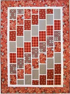Quilting Product Photo...good for QTC