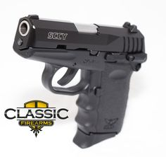 We are giving away a SCCY CPX-1CB 9mm Polymer Frame Pistol! Click the following link to see the 9 different ways you can enter to win: https://www.classicfirearms.com/sccy-9mm-giveaway   Or just visit us at www.classicfirearms.com   *Not purchase necessary to win. Sweepstakes ends 03/17/2015 11:59pm EST*  #SCCYGiveaway #ClassicFirearms #MilSurp