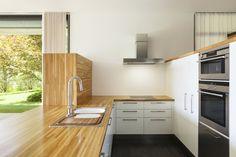 Werkplek Keuken Inrichten : 187 beste afbeeldingen van keuken inrichten in 2019 decorating
