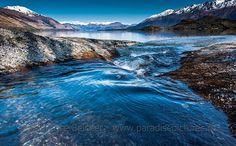 Lake Wakatipu, Glenorchy, New Zealand. #lakewakatipu near #glenorchy and #queenstown @centralotagonz #landscape #landscapephotography #nztravel #nz #nzmustdo #nz🇳🇿 #nikon #nikond750 #nikonphotography @nikonnz #purenewzealand #purenz #water #lexarmemory #googleguides