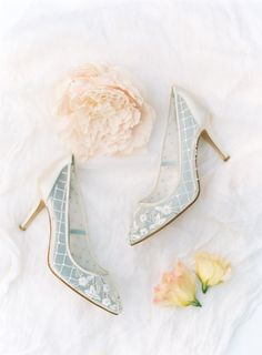 Your beautiful wedding day calls for a pair of these stunning Bella Belle shoe gems! http://www.stylemepretty.com/2017/04/05/our-top-10-bella-belle-shoe-picks-for-your-big-day/ #sponsored