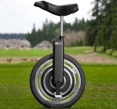 Self Balancing Unicycle | $1,795.00