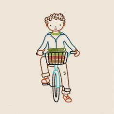 Deportes Illustrated para niños si para niños ciclismo ciclista Bmx Rider Biker recoger