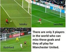 Manchester United Memes Funny Football Memes Football Memes Football Funny