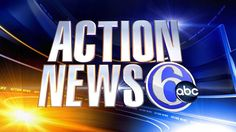http://atvnetworks.com/ Philadelphia police have two people in custody for allegedly impersonating national guardsmen.