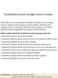 supervisor resume sample pdf back office resume sample task manager resume financial project back workplace resume - Sample Paralegal Resume